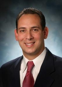 Craig J. Breslauer, M.D.