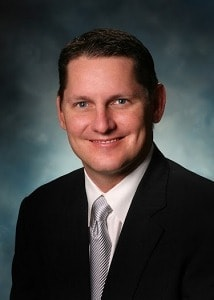 James D Hoffman MD - South Florida Orthopaedics