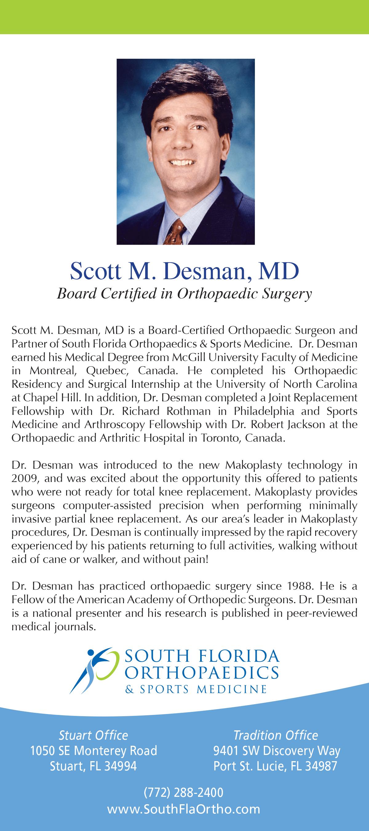 sfo_bio-card_desman-2016