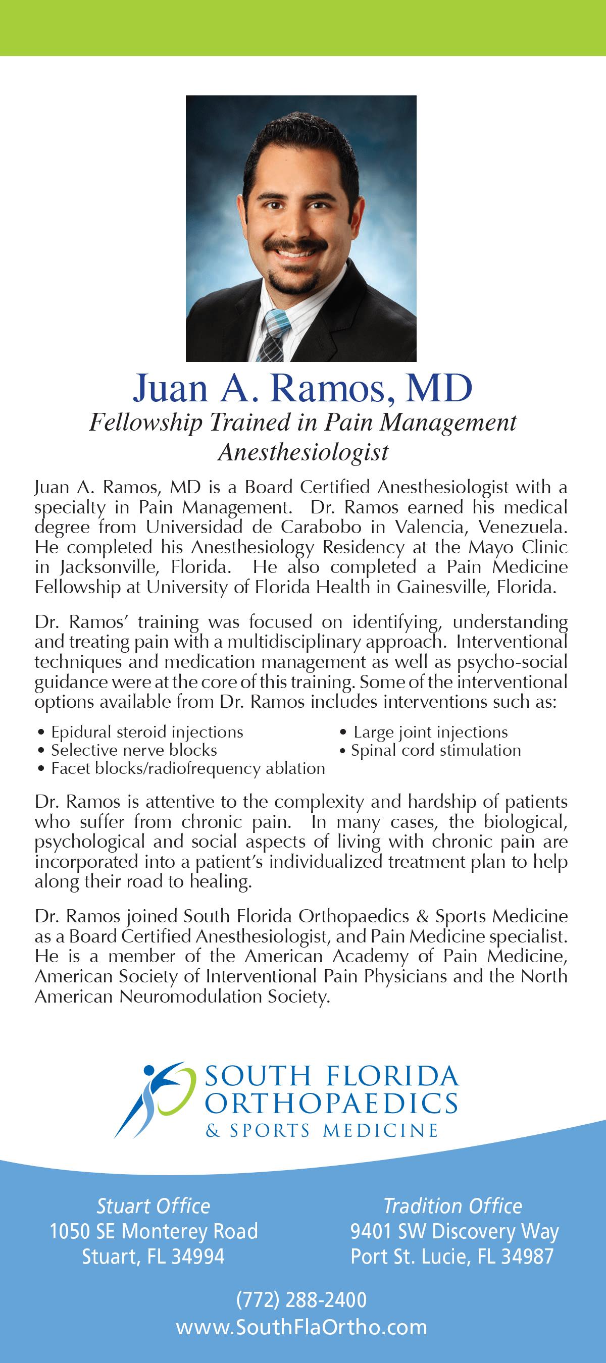 SFO_BIO CARD_Ramos2018