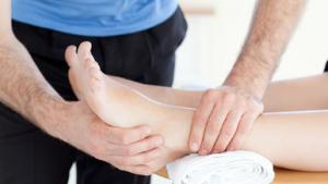 reconstructive ankle surgery south florida orthopaedics