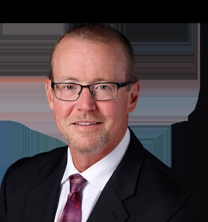 Mark E. Moran, MD