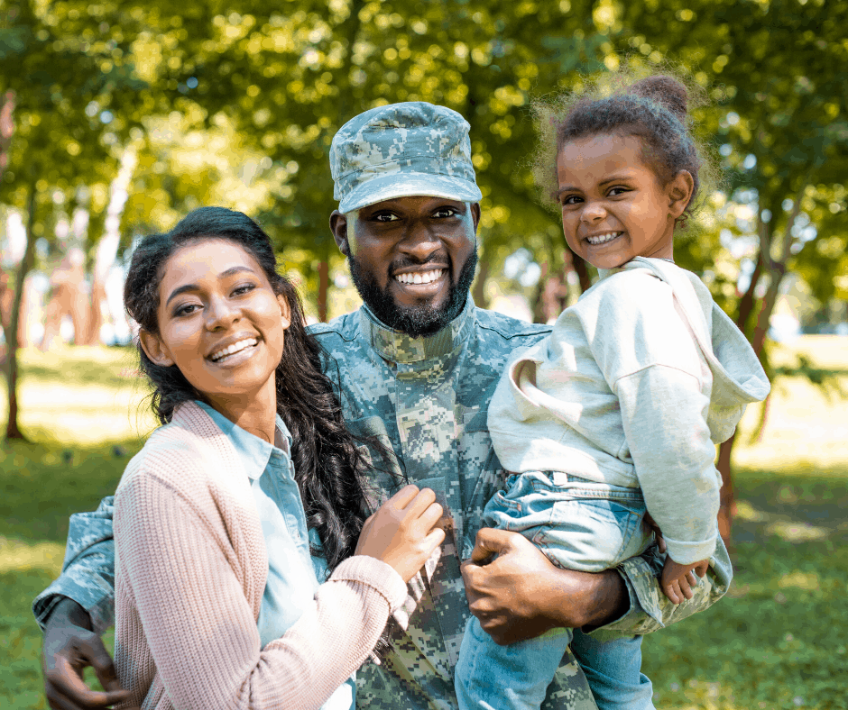 Military Orthopaedic Evaluation family