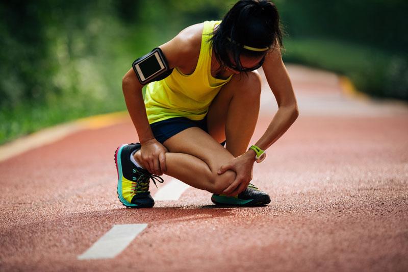 Sports Medicine - South Florida Orthopaedics & Sports Medicine