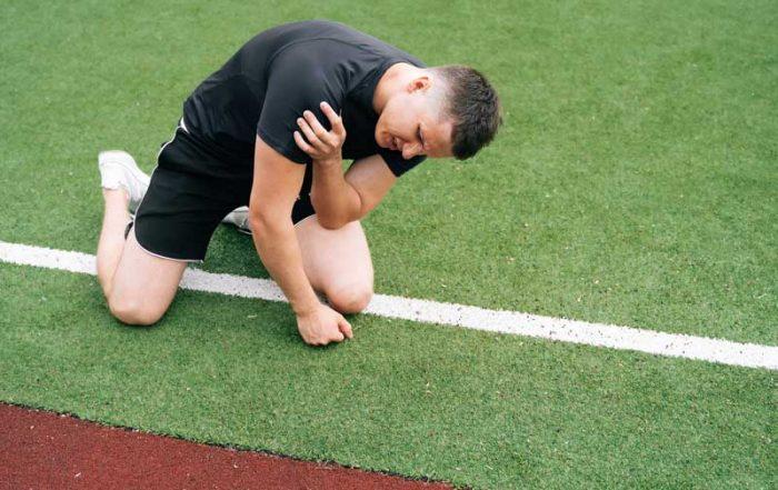 Sports Medicine - South Florida Orthopaedics